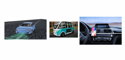 vehicule-voiture-connectée
