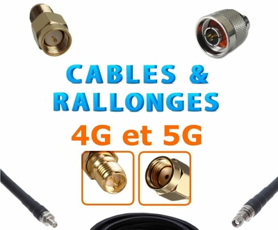 câbles-et-rallonges-4G-5G