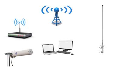 antenne-wifi-pour-ordinateur-et-pc-portable
