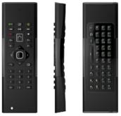 telecommande-numericable-box