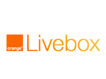 abonnement-antenne-wifi-livebox-orange