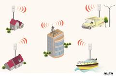 antenne-wifi-exterieur-ordinateur-maison-voiture-camion-camping-car-bateau