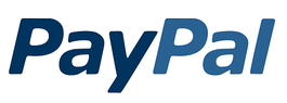 antenne-wifi-paypal