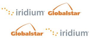 iridium-globalstar