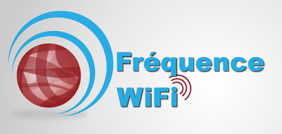 fréquence-wifi