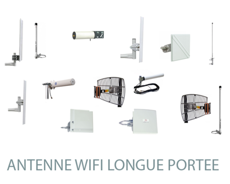 antenne-wifi-longue-portée