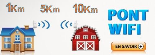 pont-wifi-longue-portée