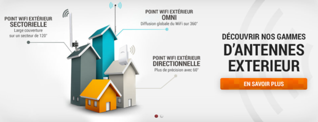 antennes-wifi-extérieures