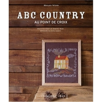 ABC country