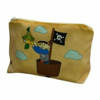 Grande trousse Pirate