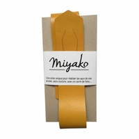 Anses de sac miyako - curry