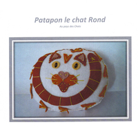Patapon le chat rond