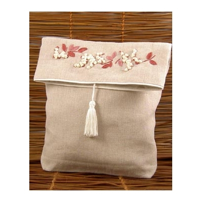 kit-broderie-traditionnelle