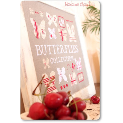 butterflies-collection-papillons-madame-chantilly-broderie-madame-chantilly