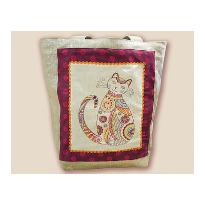 kit-broderie-chat