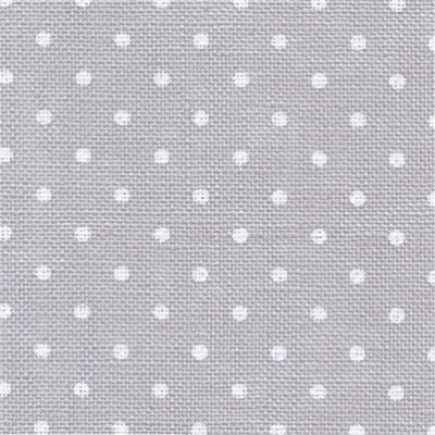 3609-7349-toile-lin-zweigart-petit-point
