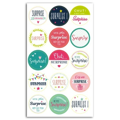 stickers-emballage-cadeau-surprise-STY033-1_1
