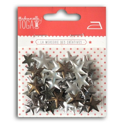 assortiment-de-clous-thermocollants-etoiles-13-mm-etoiles-mercerie-collage