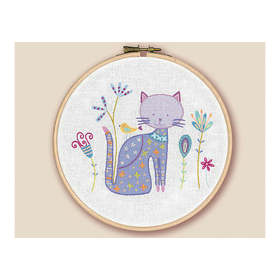 kit-broderie-ying-le-chat