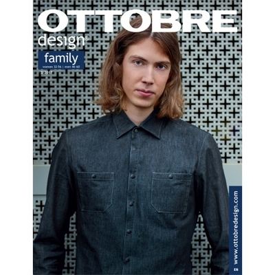 magasine-couture-ottobre-family-2017