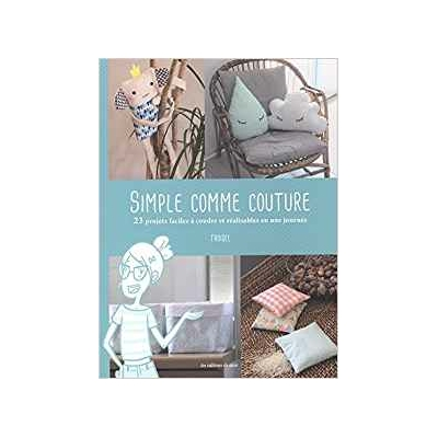 livre-couture-simple-comme-couture