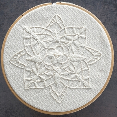 kit-broderie-blanche-white-mandala-maille