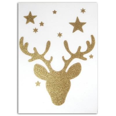 motifs-therm-a5-rennes-or-glitter-customisation-textile