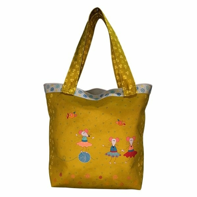 abcdaires-totebag-souris-800-600x600