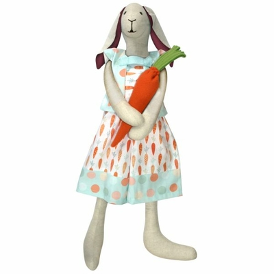 abcdaires-poupee-mathurin-lapin-800-600x600