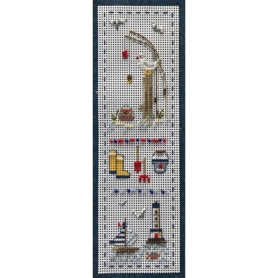 kit-broderie-marque-pages-vent-et-maree