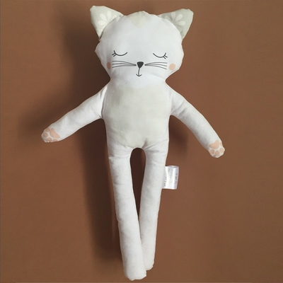 kit-a-coudre-complet-doudou-chat-adelie
