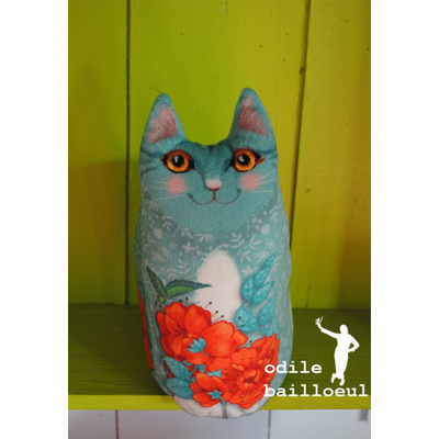 kit-couture-chat-velours-odile-bailloeul