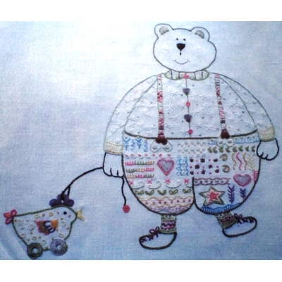 kit-broderie-ours