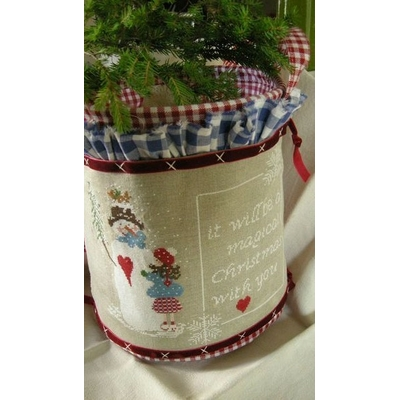 with-you-lili-violette-noel-broderie-point-de-croix