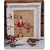 Santa-and-the-little-birds-madame-chantilly-broderie
