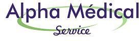 Alpha Médical Service