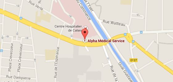 alpha-medical-google-maps