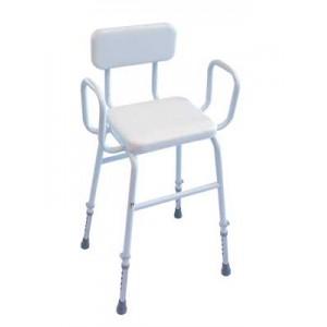 chaise de cuisine alphamedical