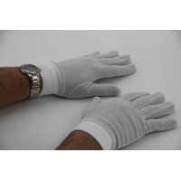 Paire de gants thermiques femme