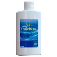 KINEMER -Gel fraicheur 200ml