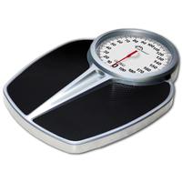 Pèse-personne Mécanique-Little Balance-PRO M 200