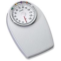 Pèse-personne mécanique 136 kg