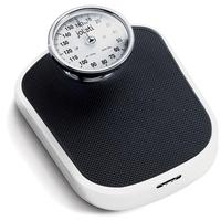 Pèse-personne mécanique 160 kg