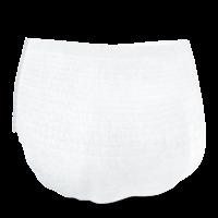 TENA Pants Super
