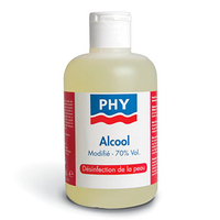 Alcool modifié 70% VOL. 250 ml