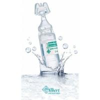 Chlorhéxidine aqueuse à 0,2%