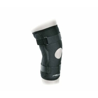 Genouillère Ligamentaire Drytex Eco