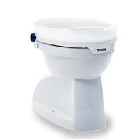 Réhausse WC AQUATEC 90 sans couvercle