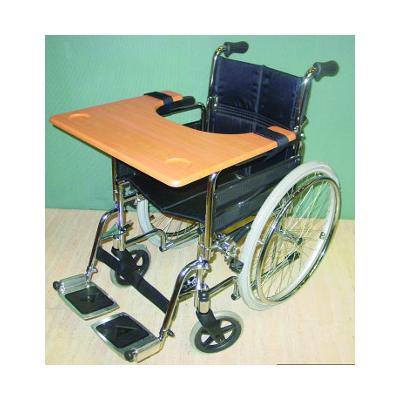 tablette-pour-fauteuil