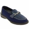Chaussures chut magenta-marine-cat-z_3_1
